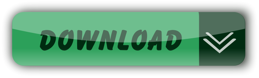 Download Driver Booster 5 free